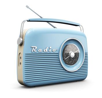 Format-Radio