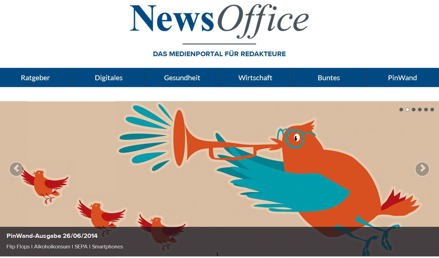 News-Office.de