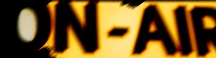 Webseite_2