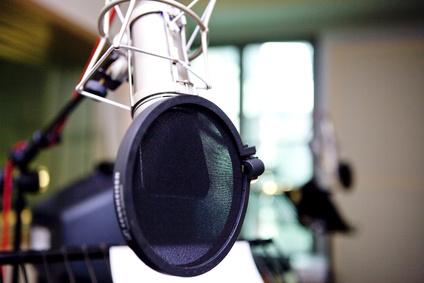 mikrophon,tonstudio