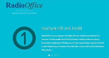 Webseite_RO_2015