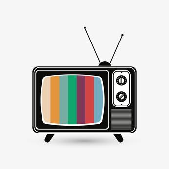 radio mit tv radio 21 startet radio fernsehen soundfacts  radio und fernsehen #1