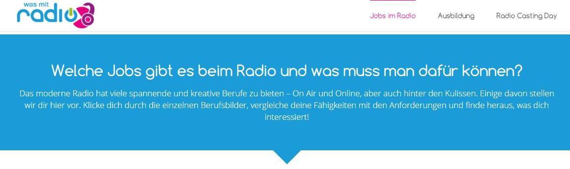 wasmitradio