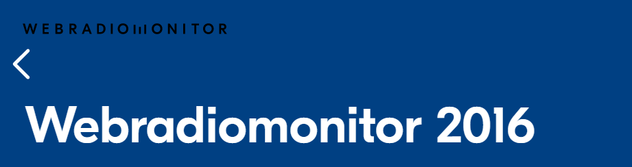 webradiomonitor2016